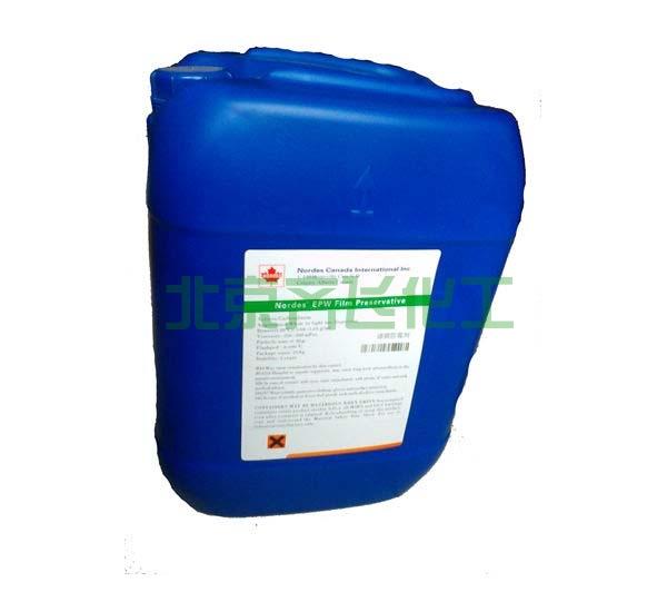 漆膜防霉剂EWP