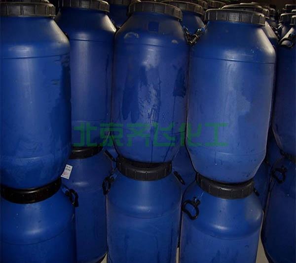 聚氨酯增稠剂104S