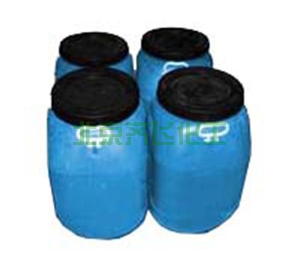 水性触感油