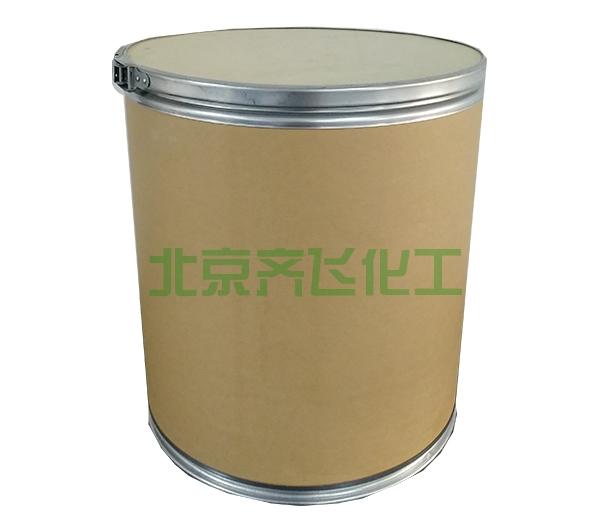 干粉防霉剂FK-W