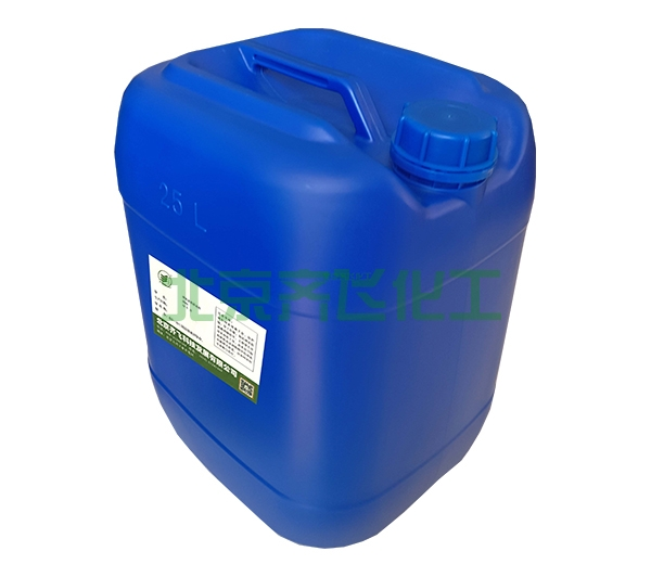 江西矿物油消泡剂DF203