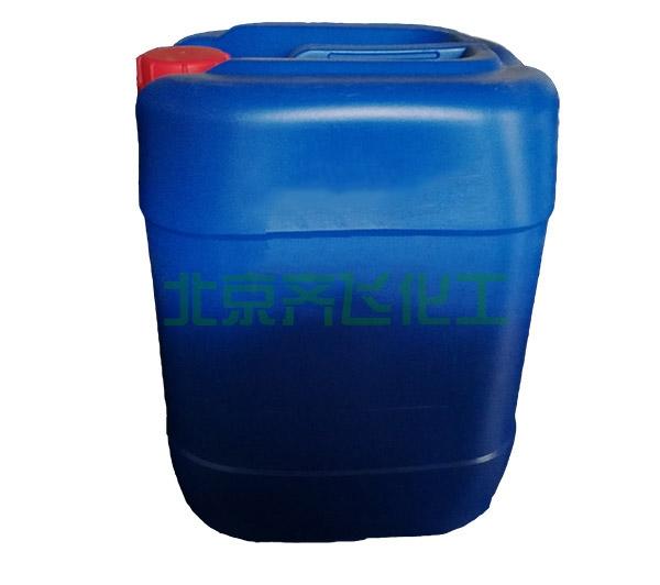 江西疏水剂SK3