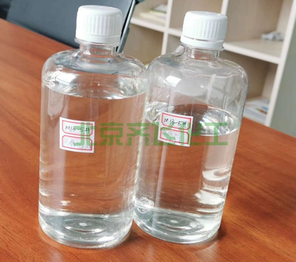 江西防腐剂M13-5