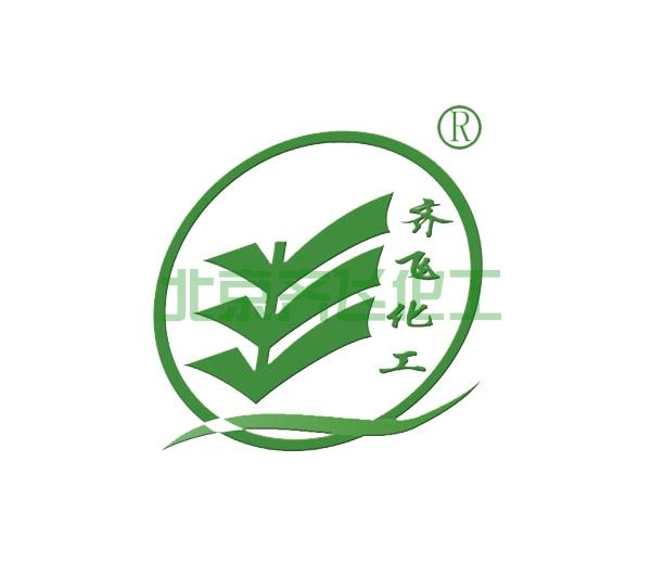 广东净味型缔合型增稠剂G-338