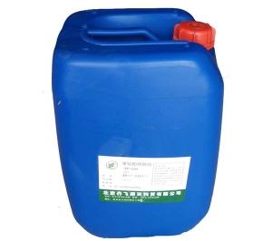 聚氨酯缔合增稠剂TF-650