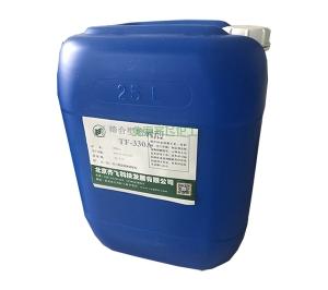 缔合型增稠剂TF-330A